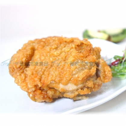 黃金雞排塊( 150gx10片/包)