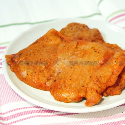 嫩煎雞排(碁-A)(850g/包)