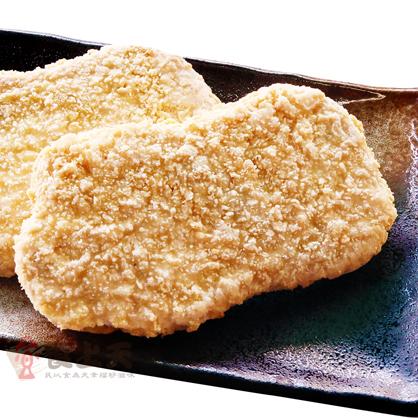 紅龍特選豬排(約130gx10片/包)