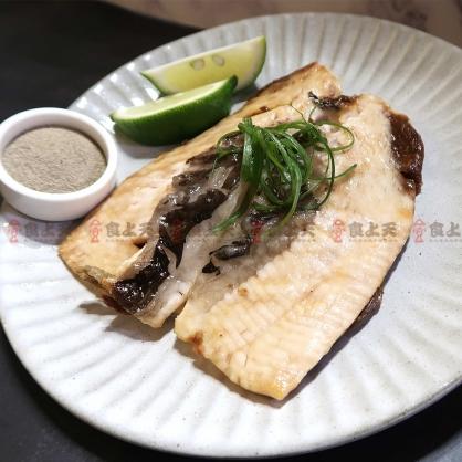 生鮮無刺虱目魚肚(150g/片)