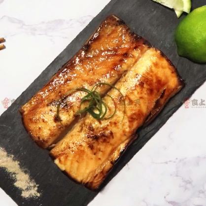 日式味噌魚(200-250g/片)