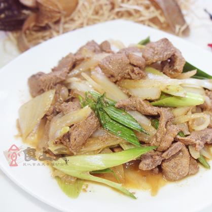 醃漬鴕鳥肉(600g/包)