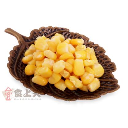 冷凍玉米粒(200g/包)