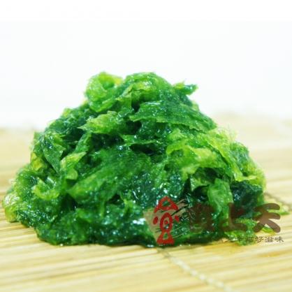 澎湖海菜(150g/包)