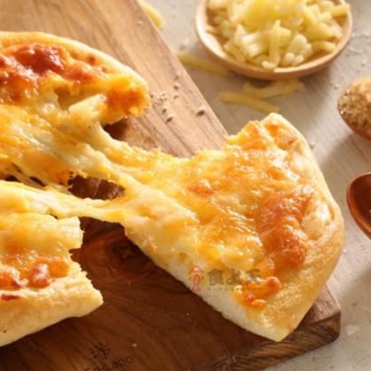手工蘇丹王榴槤披薩PIZZA(160g/包)