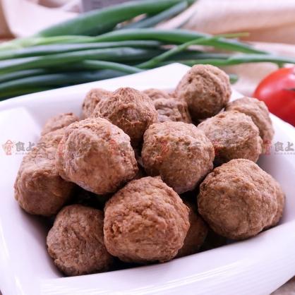 紅龍牛肉丸(30-35顆/500g/包)