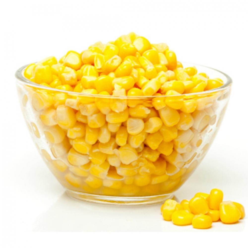 【免運費】紅龍罐頭-三明治鮪魚x5罐+鮮甜玉米x5罐