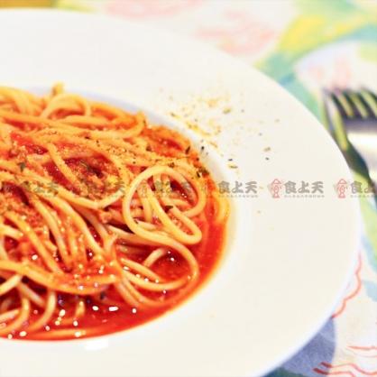 義大利肉醬麵(310g/包)