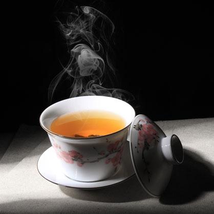 阿里山輕焙火烏龍茶-四兩-150g