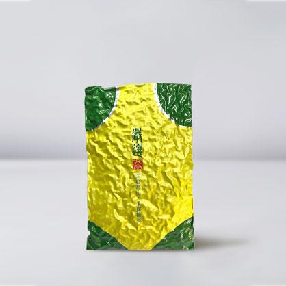 頂級款-高山烏龍青茶-指定用茶葉-四兩-150g