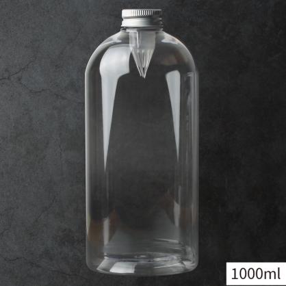 PET空瓶組-三種尺寸任選