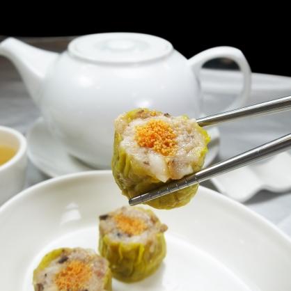 魚子燒賣皇(8粒/包)
