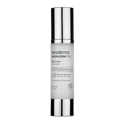 HIDRADERM TRX 傳明酸超保濕水凝乳 50ml