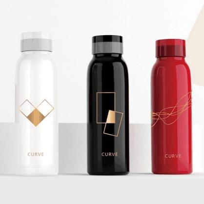 造型杯系列商品 C-021