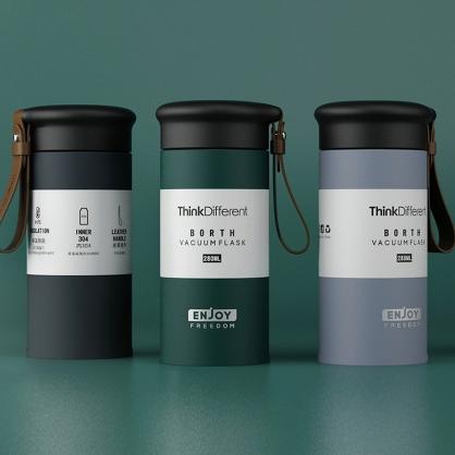 造型杯系列商品 C-034