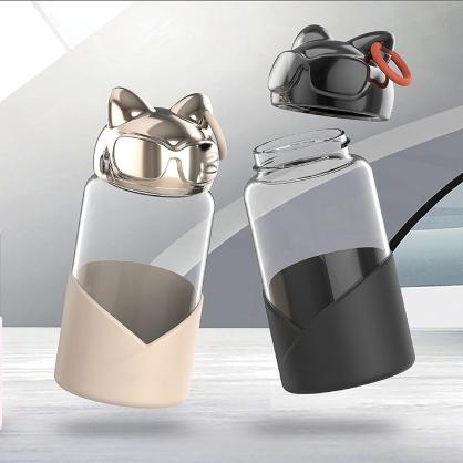 X&W 艾可思系列品牌商品 D-025