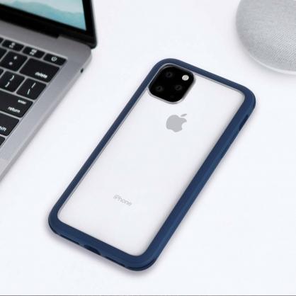 SOLiDE|維納斯 軍規防摔手機殼 iPhone 11/11 Pro/11 Pro Max