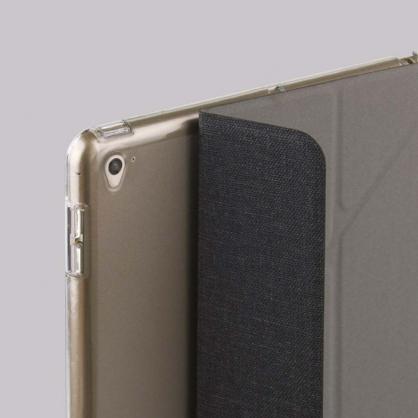 UNIQ|Yorker 多功能輕薄保護皮套new iPad 9.7吋