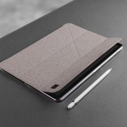 UNIQ|Yorker 多功能輕薄保護皮套 iPad Pro 11吋