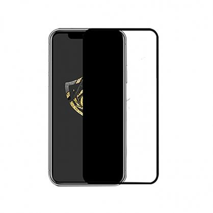 那盾 NADEN|3D曲面強化滿版玻璃貼 輕薄滿版9H手機保護貼 (防窺系列)