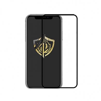 那盾 NADEN(高透系列) 3D曲面強化滿版玻璃貼 輕薄滿版9H手機保護貼