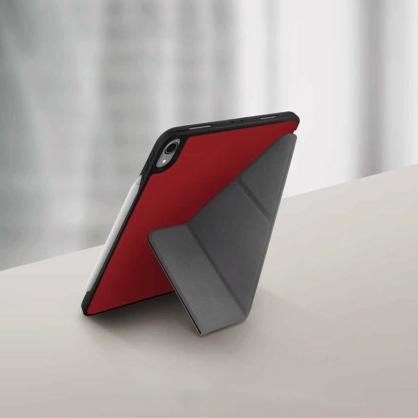 UNIQ|Transforma 多功能可立式平板保護套 iPad Pro 10.5吋