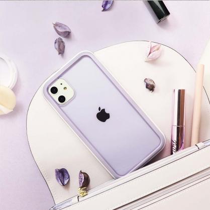SOLiDE|維納斯 玩色 防摔手機保護殼 iPhone11/11 Pro/11 Pro Max
