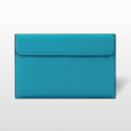WazzaBee|ColorRoll 防震筆電包 藍色 MacBook 12吋 / Air 11吋