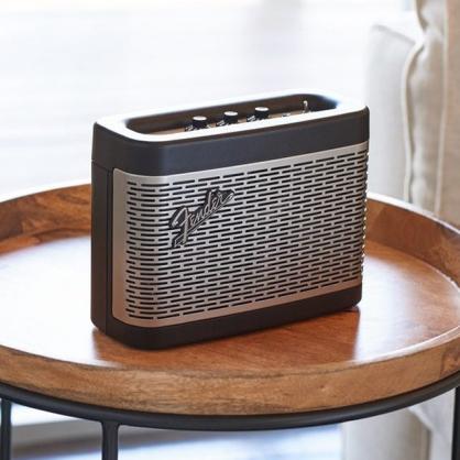 Fender|Newport 無線藍芽喇叭