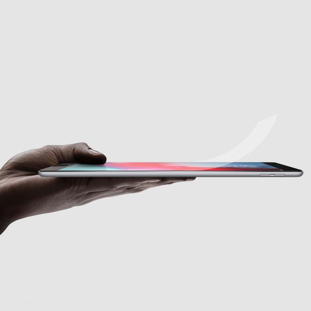 Switcheasy|Paperlike 類紙螢幕貼膜 iPad系列