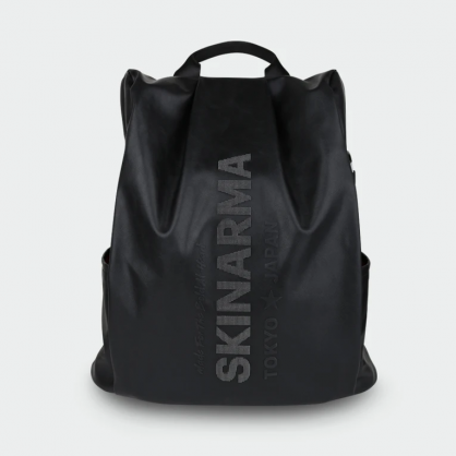 Skinarma 日本潮牌|AKIHO 日常後背包