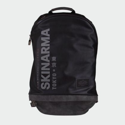 Skinarma 日本潮牌|HIRO 日常後背包
