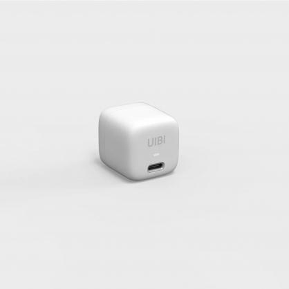 UIBI 18W USB-C 迷你快速充電器