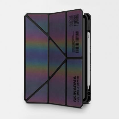 Skinarma|Kira Kobai 東京款平板保護套 iPad Air 10.9吋