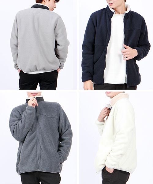 ★正韓★Griffith 休閒個性簡約撞色高棉圓領長袖T恤 (5色)(L-XL)