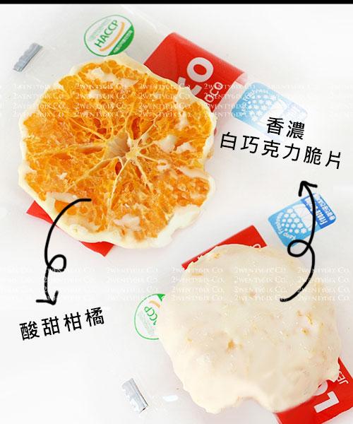 ★韓國 [南大門老爺爺] 必買乾貨★傳統蜜汁烘烤魚餅&深海魷魚條 (原味/辣味)