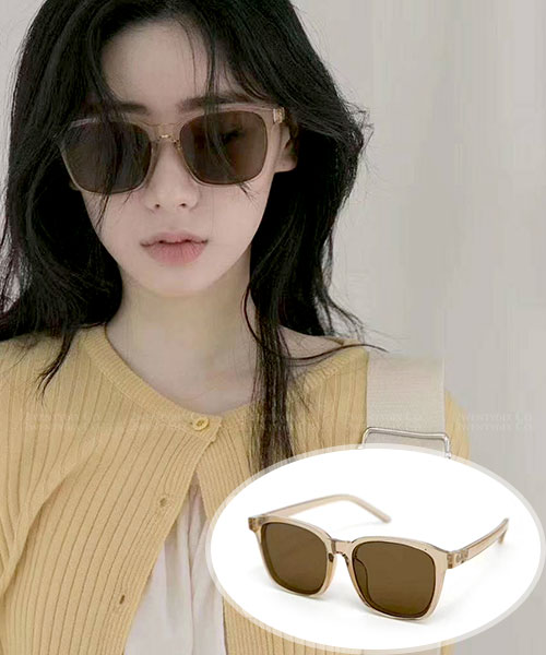 ★韓國 16 Brand ★ Bricket CHOCO 巧克力磚十色魅惑眼影盤 10g