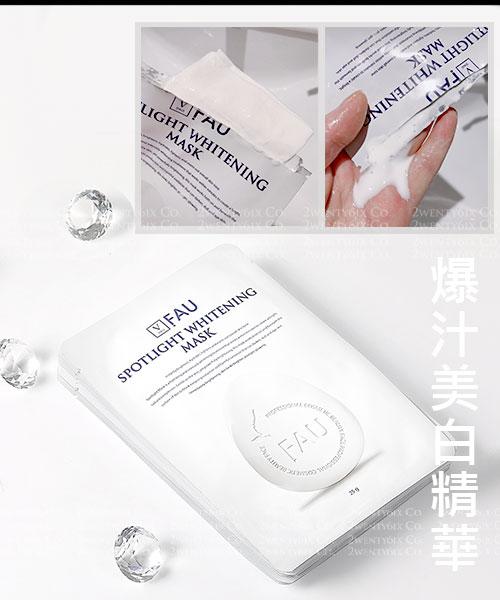 ★韓國CW★香濃美味酥脆巧克力豆Q彈麻糬餅 90g/5入