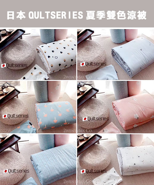 ★韓國 VELLA NECK CREAM ★ 第三代升級金裝雙效滋養頸霜 50ml (頸紋熨斗霜)