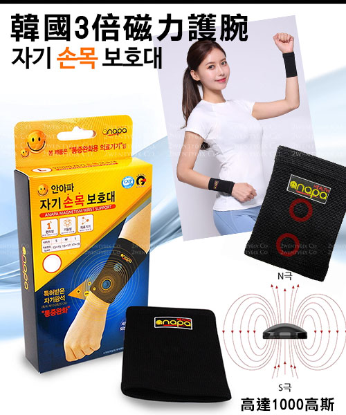 ★韓國 Olive Young★ 隱形護理貼綜合型(夾鏈袋)(84枚/包)(經典藍色/蜂蜜黃色)