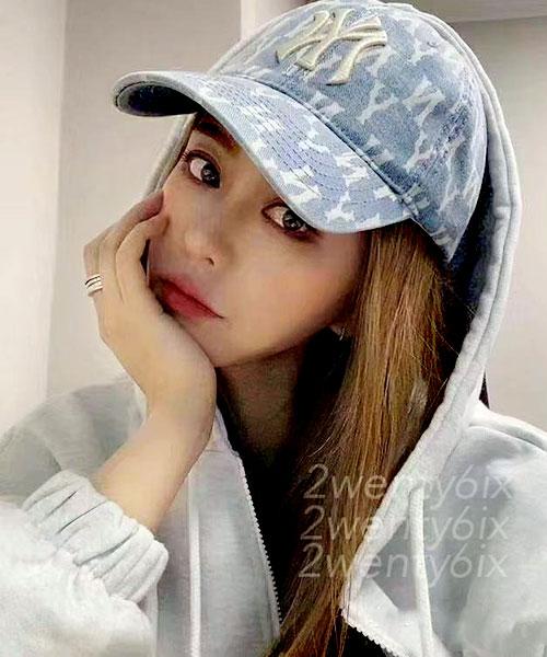 ★韓國STONE HENG★《金秘書&全智賢》21款韓妞搶翻天配飾