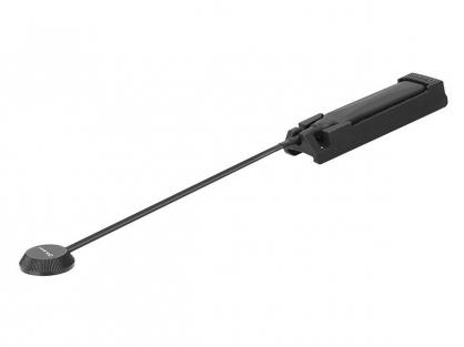 【錸特光電】OLIGHT  RPL-7 老鼠尾開關 與Olight PL-Pro、Javelot PRO、M2R Pro及Warrior X 手槍燈相容 勤務裝備  老鼠尾 尾線開關 戰術開關 搭配戰術手電筒
