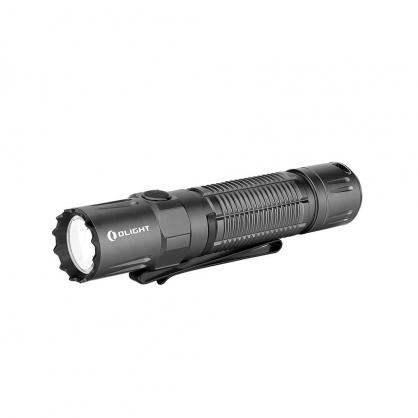 OLIGHT【M2R PRO 戰術手電筒】1800流明 - 槍灰色 ( 原廠停產 )