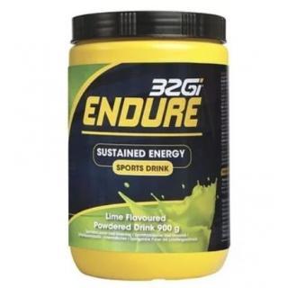 32Gi 耐力運動能量飲900g  (萊姆口味)