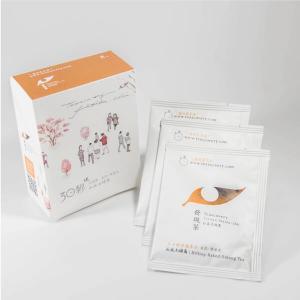 Teascovery 發現茶~30秒冷泡茶-山丘上焙烏8入口碑款