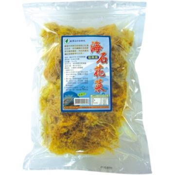 康馨-【興嘉實業】海石花菜60g~含膳食纖維與海藻膠原蛋白