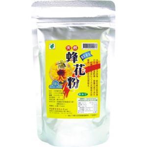 康馨-【興嘉實業】天然蜂花粉200g