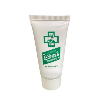 【2001766】 百翠氏 奇奇膏乳液 (30g) 軟管型 (新款無外盒包裝) ~ 蚊蟲叮咬超有效