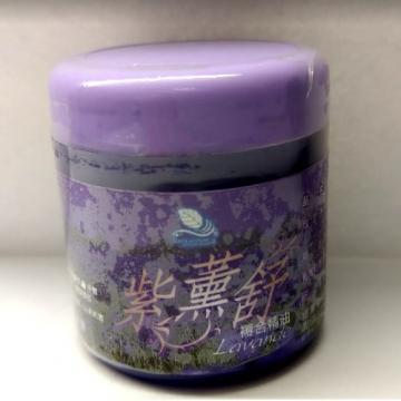 綠薰舒 紫薰舒複合精油膏30ml 紫薰膏~取代康馨之前銷售豐穗spa精油膏
