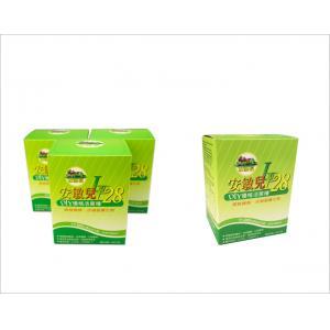 康馨買3送1共4盒~家酪優 安敏兒LP28優格乳酸菌種1盒(30包)~注意!需低溫寄送請勿選擇超商